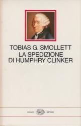La spedizione di Humphry Clinker
