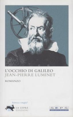 L'occhio di Galileo