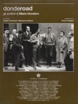 Donderoad gli scrittori di Mario Dondero