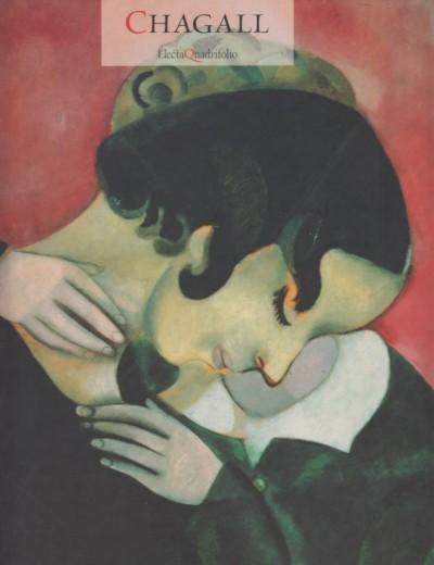 Chagall - Castria Marchetti Francesca (a Cura Di)