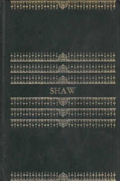 I giovani leoni - sera a bisanzio - Shaw Irvin