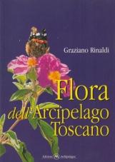 Flora dell'Arcipelago Toscano
