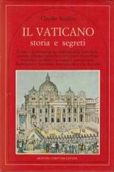 Il Vaticano storia e segreti