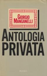 Antologia Privata