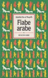 Fiabe arabe