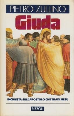 Giuda