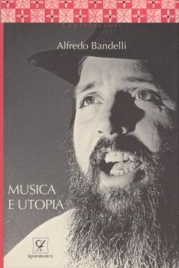 Musica e utopia