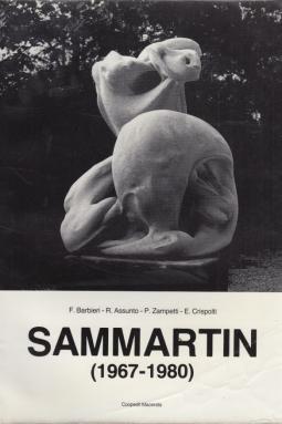 Sammartin (1967-1980)