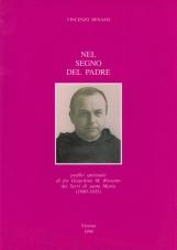 Nel segno del padre Profilo spirituale di fra Gioacchino M. Rossetto dei Servi di Santa Maria (1880-1935)