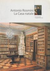 Antonio Rosmini La Casa natale