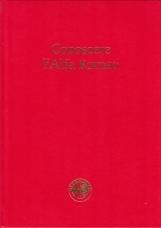 Conoscere l'Alfa Romeo Storia Strategia Struttura
