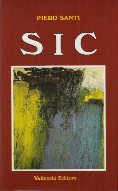 Sic - Santi Piero