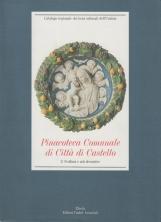 Pinacoteca Comunale di Citt? di Castello 2 Scultura e arti decorative