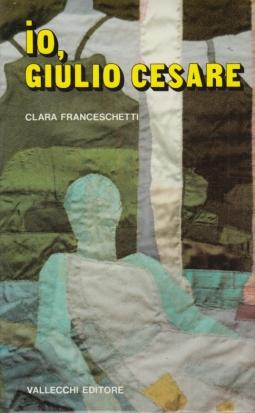 Io Giulio Cesare