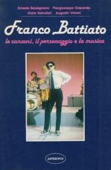 Franco Battiato Le canzoni, il personaggio e la musica