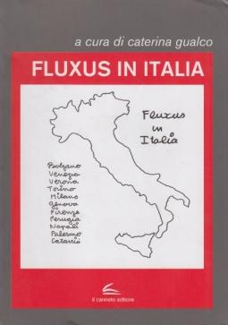 Fluxus in Italia