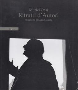 Ritratti d'autori