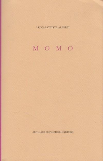Momo - Leon Battista Alberti