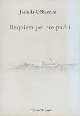 Requiem per tre padri