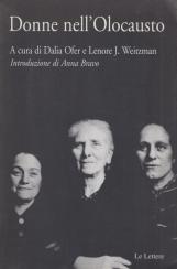 Donne nell'Olocausto