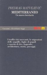Mediterraneo. Un nuovo breviario