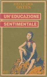 Un'educazione sentimentale