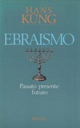 Ebraismo Passato presente futuro