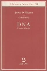 DNA Il segreto della vita