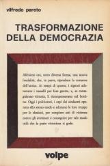 Trasformazione della democrazia