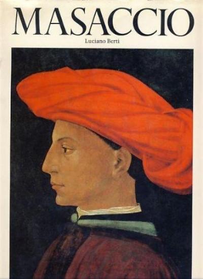 Masaccio - Berti Giuseppe
