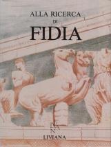 Alla ricerca di Fidia