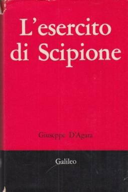 L'esercito di Scipione