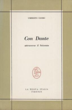 Con Dante attraverso il seicento