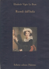 Ricordi dall'Italia