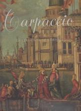 Carpaccio La leggenda di S. Orsola