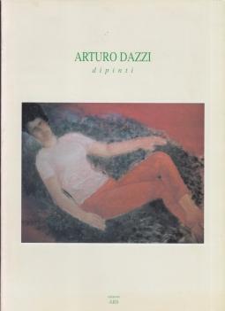 Arturo Dazzi dipinti