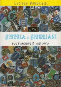 Siberia e Siberiani