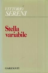Stella variabile