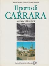 Il porto di Carrara. Storia e attualit