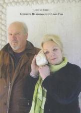 Giuseppe Bartolozzi e Clara Tesi