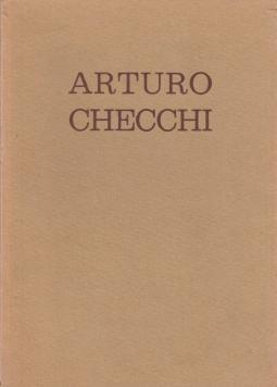 Arturo Checchi