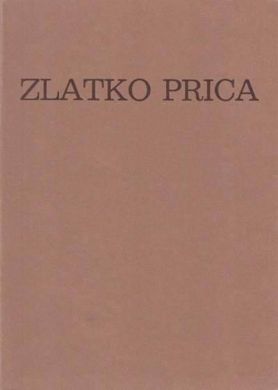 Zlatko prica. opera grafica - Marsan Corrado - Schneider Darko - De Micheli Mario (a Cura Di)