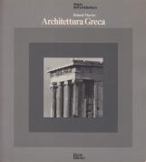 Architettura greca