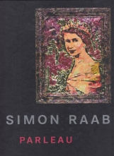 Simon Raab: Parleau