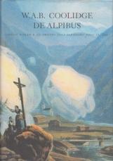 De Alpibus: Josias Simler e le origini dell? alpinismo fino al 1600.