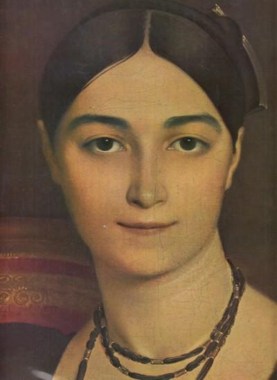 La pittura francese l'ottocento - Leymarie Jean