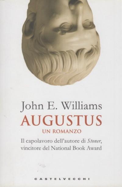 Augustus - Williams John E.