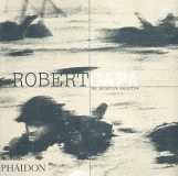 Robert Capa. The definitive collection