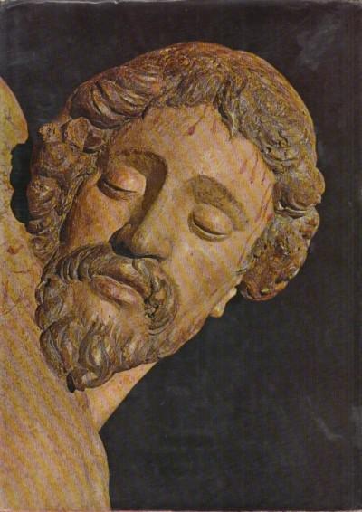 Opere giovanili di michelangelo - Parronchi Alessandro