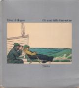 Edward Hopper Gli anni della formazione